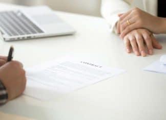 6 bonnes raisons d'investir dans une assurance-vie