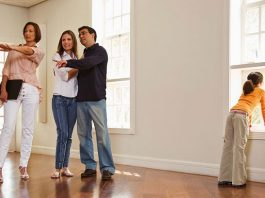 Acheteurs comment réussir vos visites de biens immobiliers