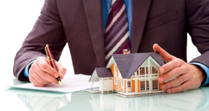 Assurance habitation les meilleures formules de 2021