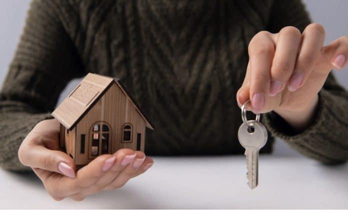 Choisir le viager libre pour acquérir sa résidence principale