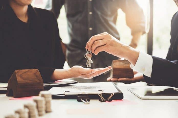 Coronavirus quels impacts pour l'achat vente immobilière