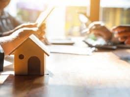 Investissement dans l'immobilier ou assurance vie