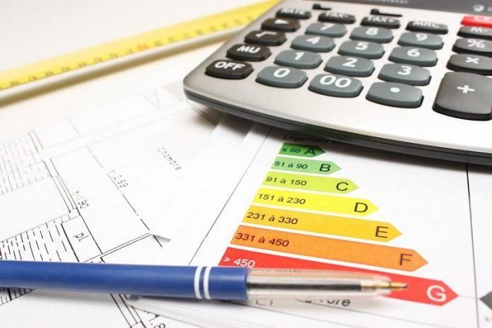 Les diagnostics obligatoires en cas de vente immobilière
