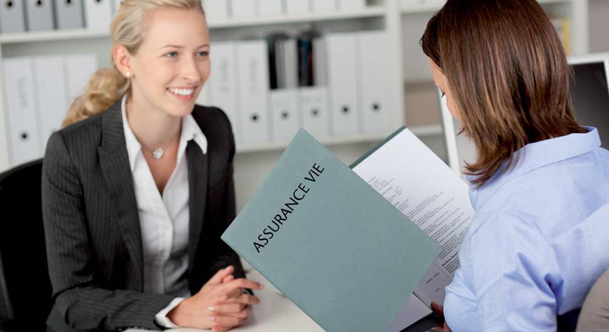 investir assurance vie