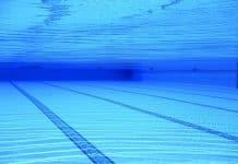 Stabilité eau piscine